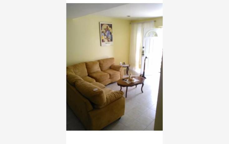 Foto de casa en venta en  108, san marcos, tula de allende, hidalgo, 1778934 No. 03