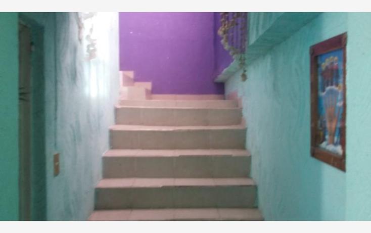 Foto de casa en venta en  108, san mart?n de camargo, celaya, guanajuato, 1672628 No. 06