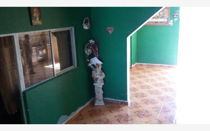 Foto de casa en venta en  108, san mart?n de camargo, celaya, guanajuato, 1672628 No. 07