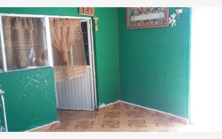 Foto de casa en venta en  108, san mart?n de camargo, celaya, guanajuato, 1672628 No. 08