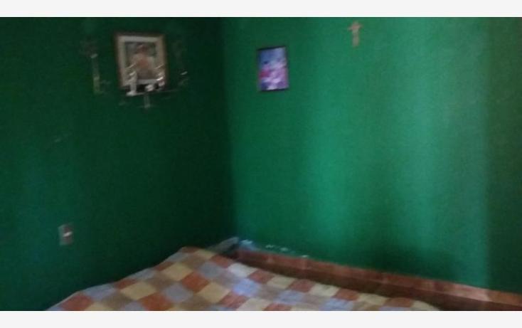Foto de casa en venta en  108, san mart?n de camargo, celaya, guanajuato, 1672628 No. 09