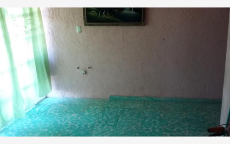 Foto de casa en venta en  108, san mart?n de camargo, celaya, guanajuato, 1672628 No. 11