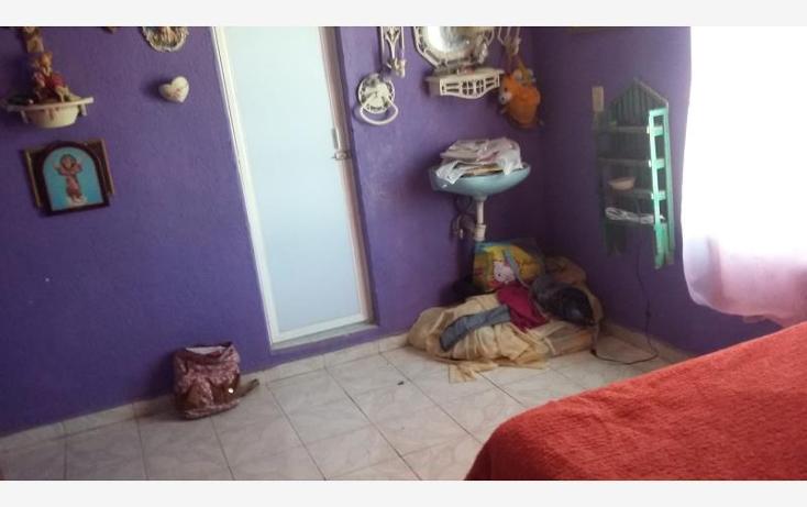 Foto de casa en venta en  108, san mart?n de camargo, celaya, guanajuato, 1672628 No. 12