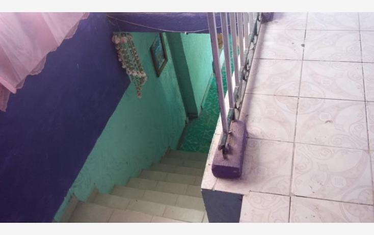 Foto de casa en venta en  108, san mart?n de camargo, celaya, guanajuato, 1672628 No. 13