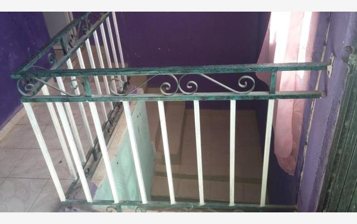 Foto de casa en venta en  108, san mart?n de camargo, celaya, guanajuato, 1672628 No. 18