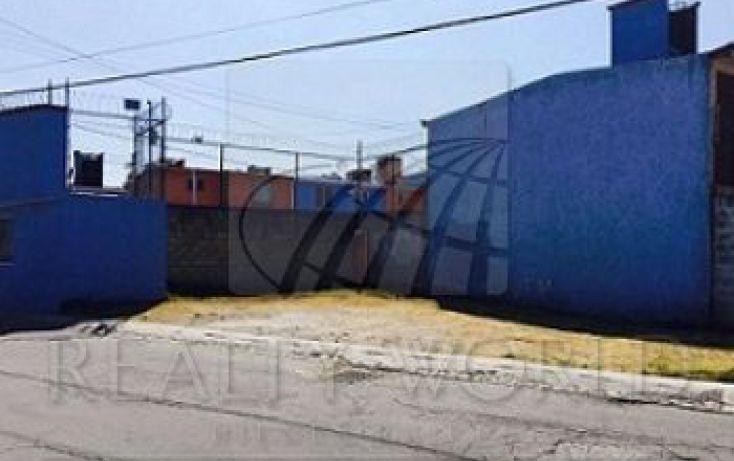 Foto de terreno habitacional en venta en 108, san pedro totoltepec, toluca, estado de méxico, 1755946 no 02