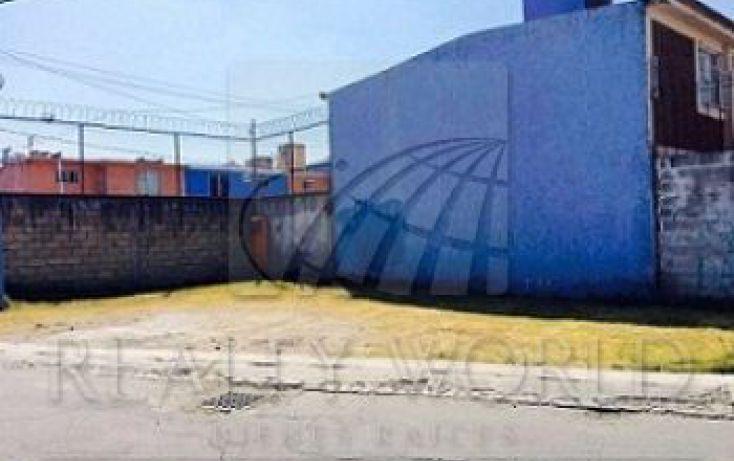 Foto de terreno habitacional en venta en 108, san pedro totoltepec, toluca, estado de méxico, 1755946 no 03