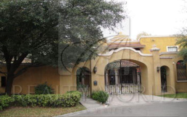 Foto de casa en venta en 108, santa engracia, san pedro garza garcía, nuevo león, 1676794 no 01