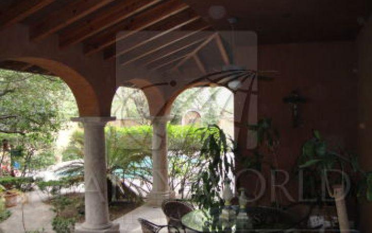 Foto de casa en venta en 108, santa engracia, san pedro garza garcía, nuevo león, 1676794 no 06