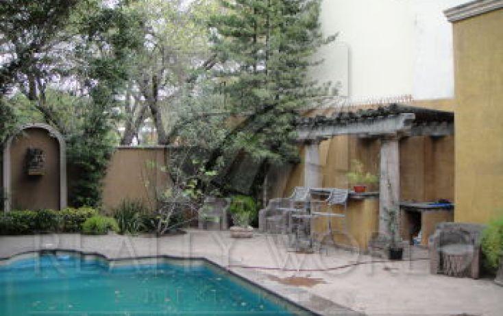 Foto de casa en venta en 108, santa engracia, san pedro garza garcía, nuevo león, 1676794 no 08