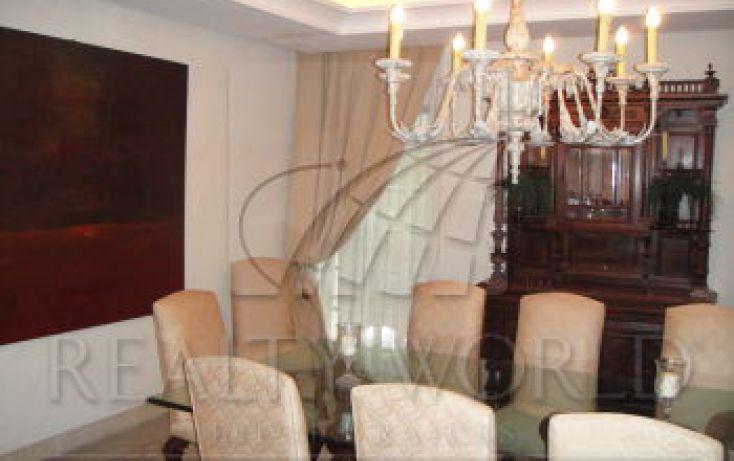 Foto de casa en venta en 108, santa engracia, san pedro garza garcía, nuevo león, 1676794 no 10