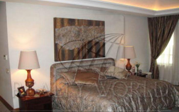 Foto de casa en venta en 108, santa engracia, san pedro garza garcía, nuevo león, 1676794 no 13