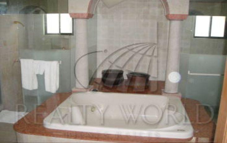 Foto de casa en venta en 108, santa engracia, san pedro garza garcía, nuevo león, 1676794 no 15