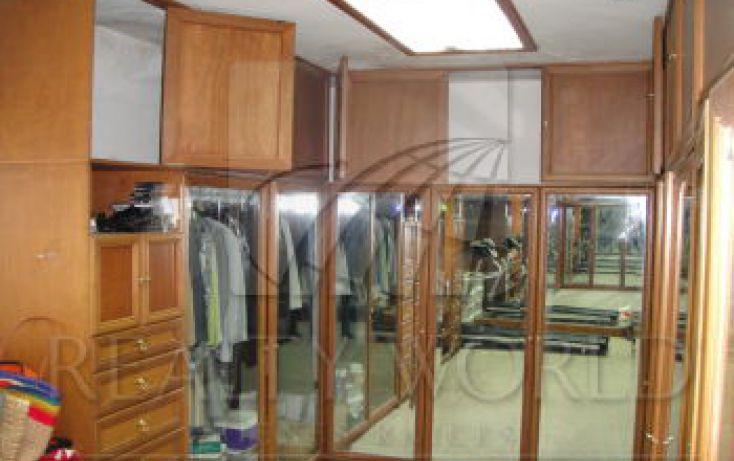 Foto de casa en venta en 108, santa engracia, san pedro garza garcía, nuevo león, 1676794 no 16