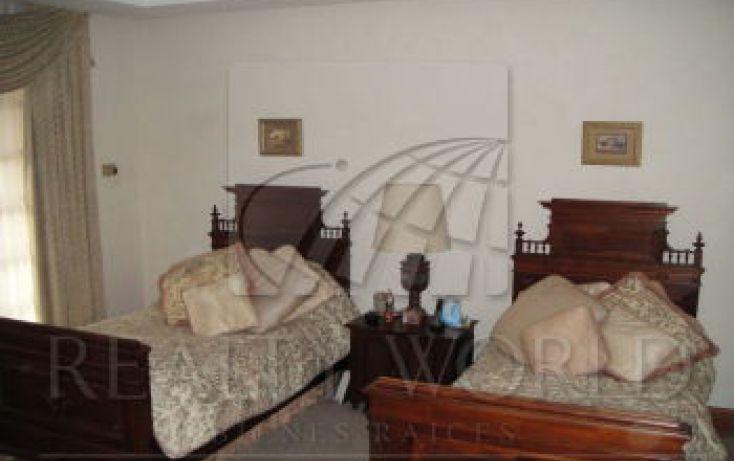 Foto de casa en venta en 108, santa engracia, san pedro garza garcía, nuevo león, 1676794 no 17