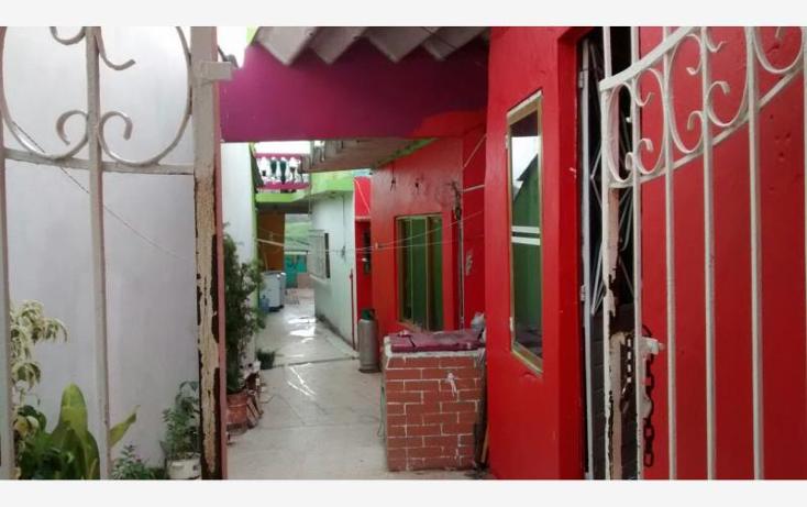 Foto de casa en venta en  108, tamulte de las barrancas, centro, tabasco, 1786744 No. 02