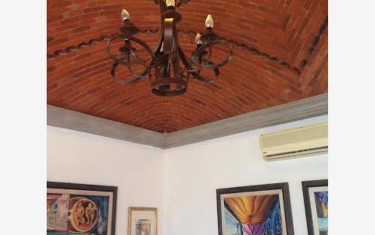 Foto de casa en venta en  108, vista hermosa, cuernavaca, morelos, 1635056 No. 11