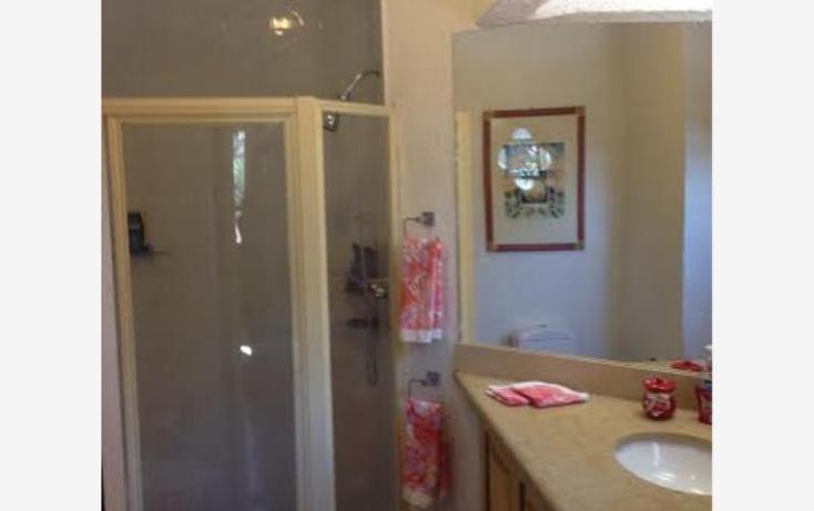 Foto de casa en venta en  108, vista hermosa, cuernavaca, morelos, 1635056 No. 13