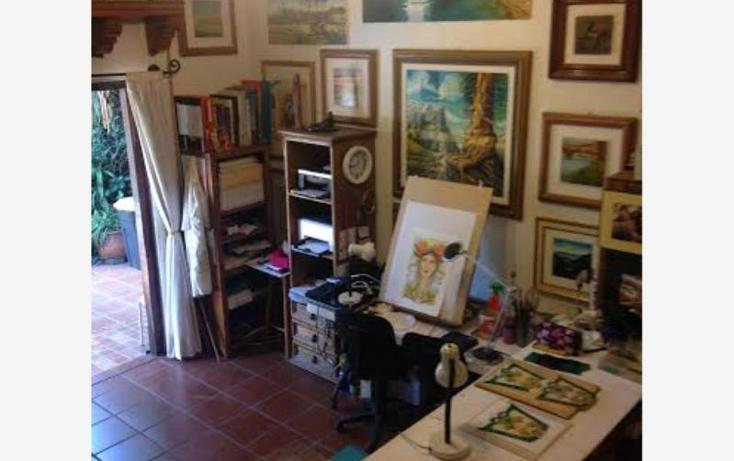 Foto de casa en venta en  108, vista hermosa, cuernavaca, morelos, 1635056 No. 14