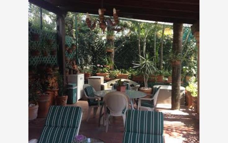 Foto de casa en venta en  108, vista hermosa, cuernavaca, morelos, 1635056 No. 24