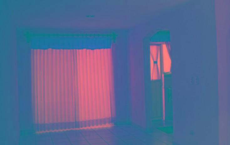 Foto de casa en venta en  1080, irapuato centro, irapuato, guanajuato, 388365 No. 04