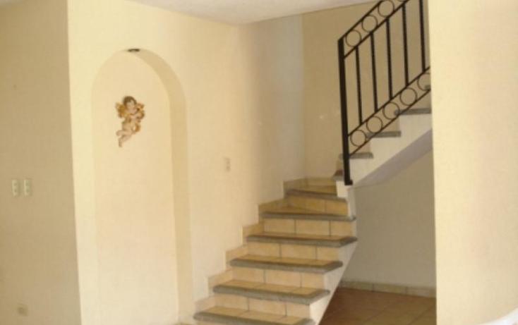 Foto de casa en venta en  1080, irapuato centro, irapuato, guanajuato, 388365 No. 06