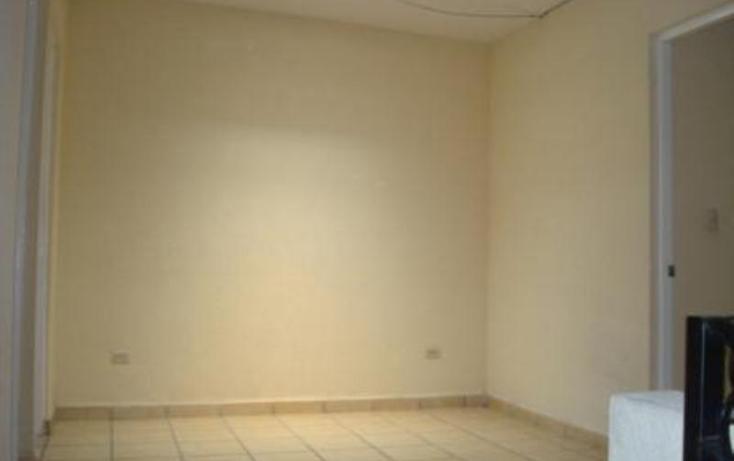 Foto de casa en venta en  1080, irapuato centro, irapuato, guanajuato, 388365 No. 08