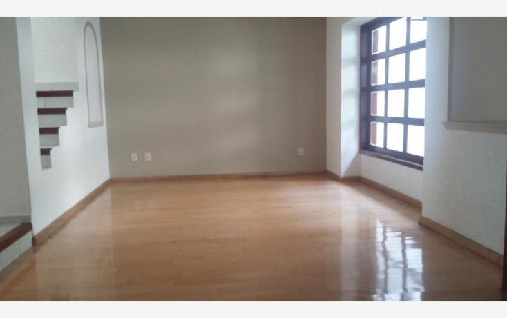 Foto de casa en venta en  1081, parque de la castellana, zapopan, jalisco, 2211680 No. 02