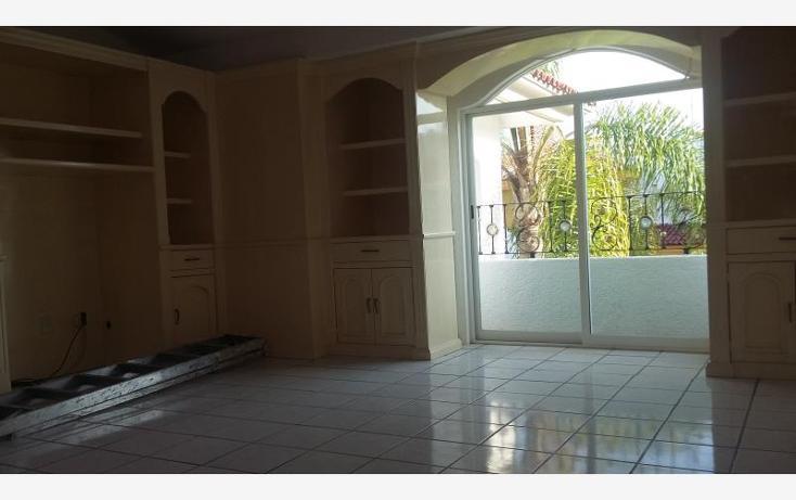 Foto de casa en venta en  1081, parque de la castellana, zapopan, jalisco, 2211680 No. 03