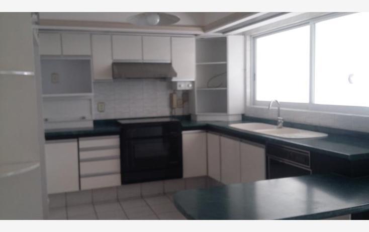Foto de casa en venta en  1081, parque de la castellana, zapopan, jalisco, 2211680 No. 04