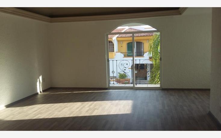 Foto de casa en venta en  1081, parque de la castellana, zapopan, jalisco, 2211680 No. 05