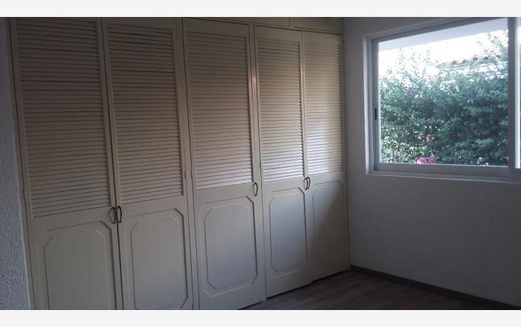 Foto de casa en venta en  1081, parque de la castellana, zapopan, jalisco, 2211680 No. 06