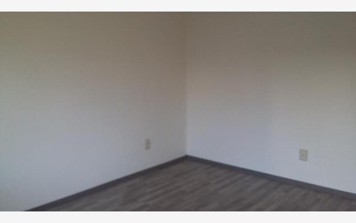 Foto de casa en venta en  1081, parque de la castellana, zapopan, jalisco, 2211680 No. 07