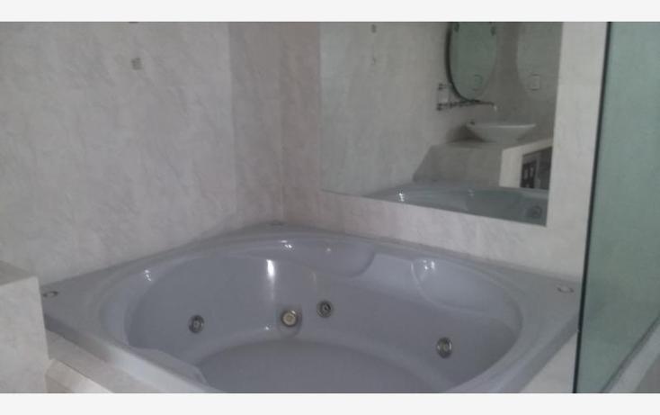 Foto de casa en venta en  1081, parque de la castellana, zapopan, jalisco, 2211680 No. 08