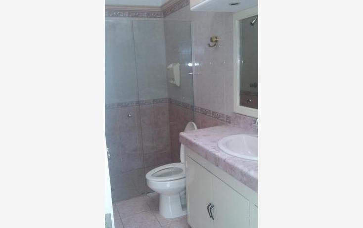 Foto de casa en venta en  1081, parque de la castellana, zapopan, jalisco, 2211680 No. 09