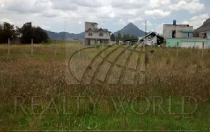 Foto de terreno habitacional en venta en 1081172, de palmillas, toluca, estado de méxico, 1314113 no 01