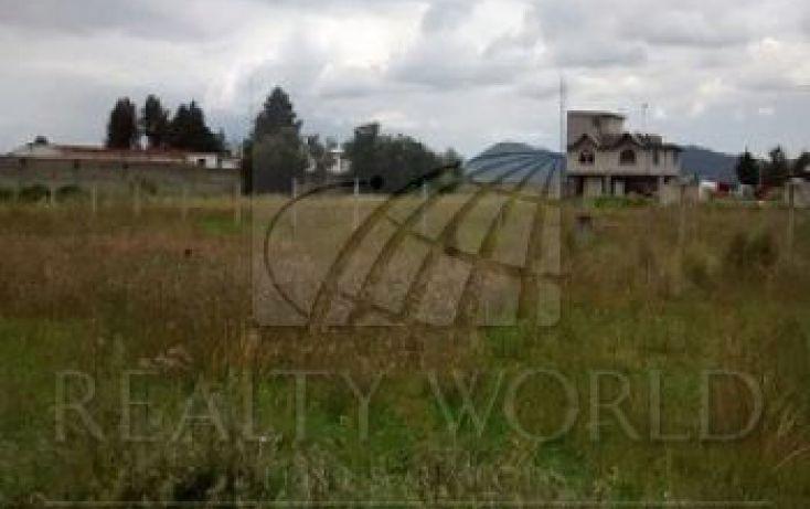 Foto de terreno habitacional en venta en 1081172, de palmillas, toluca, estado de méxico, 1314113 no 02