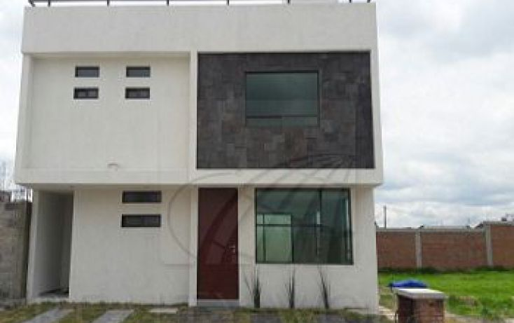Foto de casa en venta en 10819, santa cruz otzacatipán, toluca, estado de méxico, 1635545 no 01