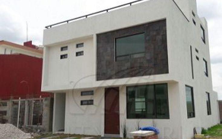 Foto de casa en venta en 10819, santa cruz otzacatipán, toluca, estado de méxico, 1635545 no 02