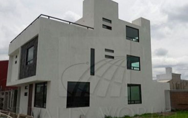 Foto de casa en venta en 10819, santa cruz otzacatipán, toluca, estado de méxico, 1635545 no 03