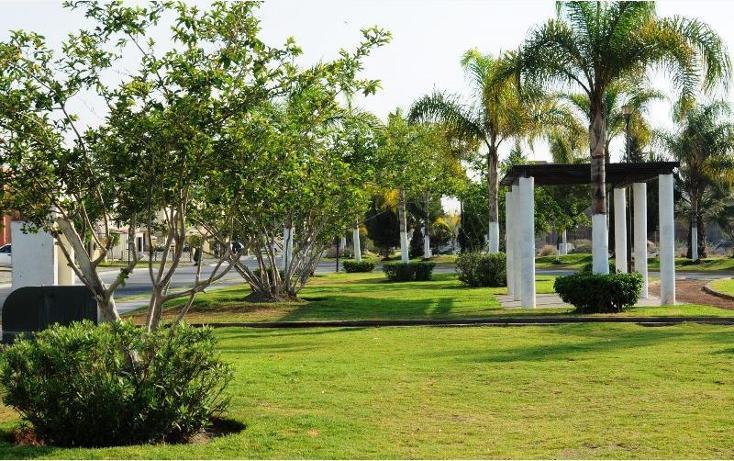 Foto de casa en venta en  1082, real del valle, tlajomulco de zúñiga, jalisco, 1904548 No. 04