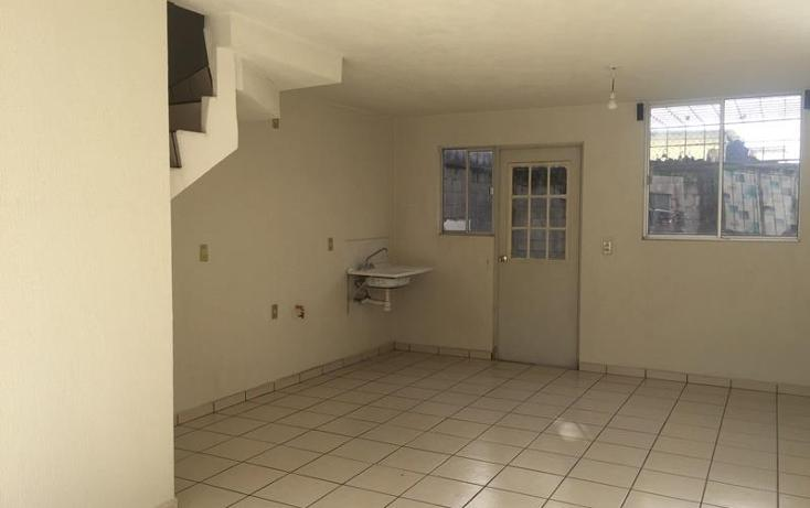 Foto de casa en venta en  1082, real del valle, tlajomulco de zúñiga, jalisco, 1904548 No. 09