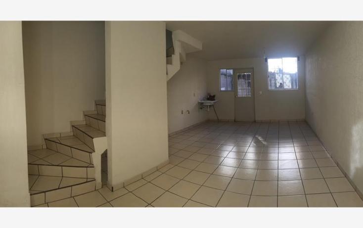 Foto de casa en venta en  1082, real del valle, tlajomulco de zúñiga, jalisco, 1904548 No. 10