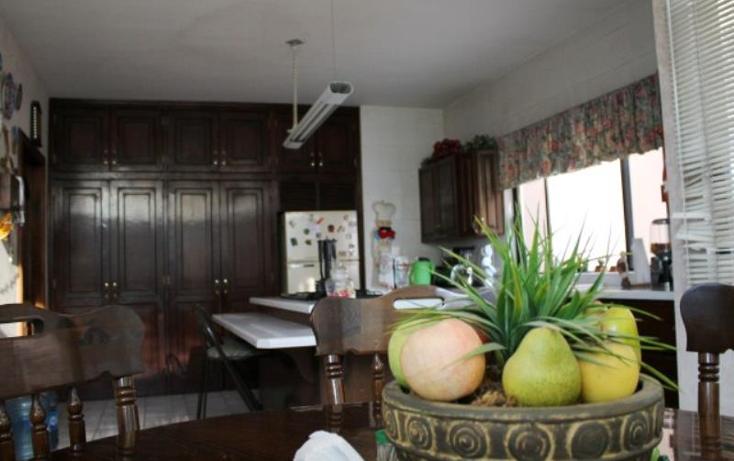Foto de casa en venta en  1083, la salle, saltillo, coahuila de zaragoza, 1208469 No. 08