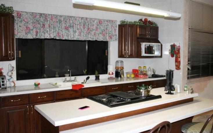 Foto de casa en venta en cesario boillot 1083, la salle, saltillo, coahuila de zaragoza, 2666953 No. 06