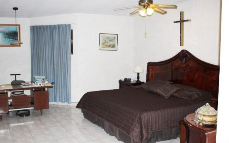 Foto de casa en venta en cesario boillot 1083, la salle, saltillo, coahuila de zaragoza, 2666953 No. 11