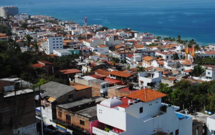 Foto de departamento en venta en  1085, 5 de diciembre, puerto vallarta, jalisco, 1934982 No. 07
