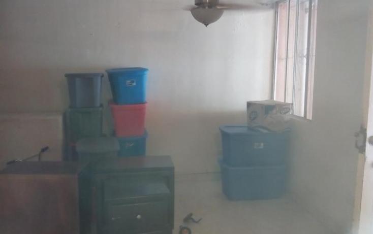 Foto de casa en venta en  1085, loma linda, reynosa, tamaulipas, 831041 No. 03