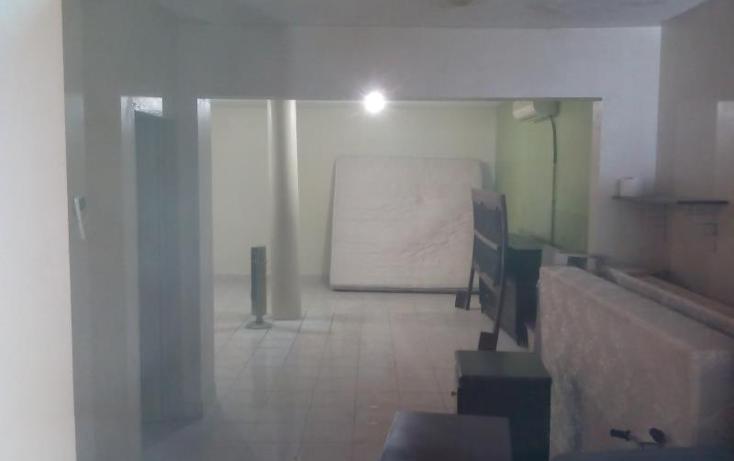 Foto de casa en venta en  1085, loma linda, reynosa, tamaulipas, 831041 No. 05