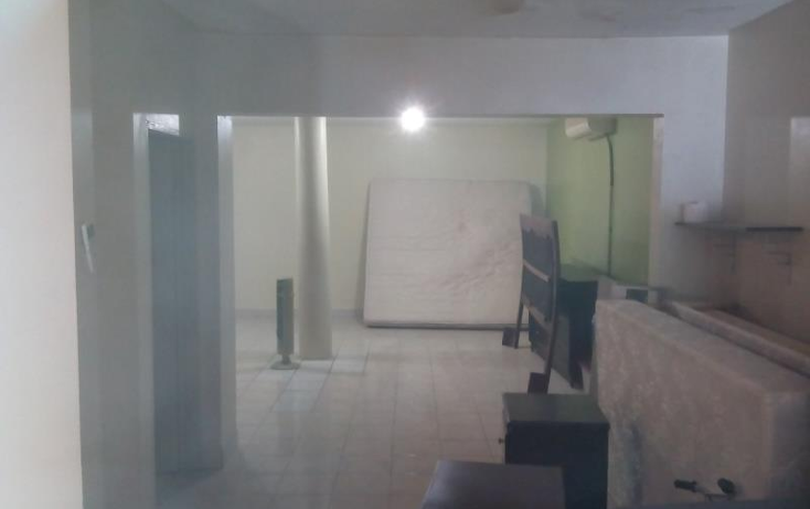 Foto de casa en venta en  1085, loma linda, reynosa, tamaulipas, 831041 No. 06